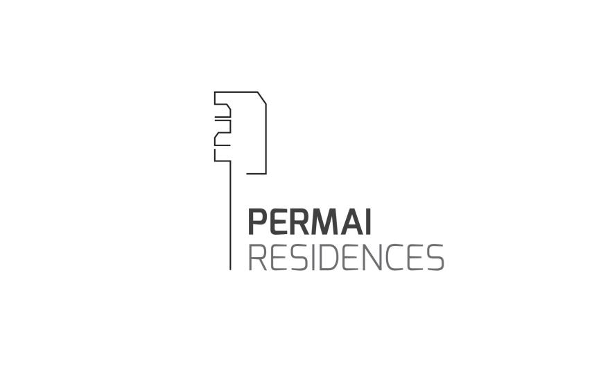 Permai_logo